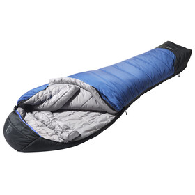 Nordisk Gormsson -10° Sleeping Bag L limoges blue/black